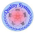 Qualsystem1.png