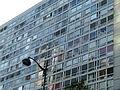 Quartier Gaité, immeubles d'habitation 2.JPG