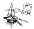 Quay (PSF).png