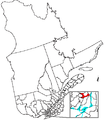 Quebec-terrebonne.png