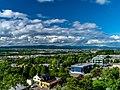 Quebec City (40320527101).jpg