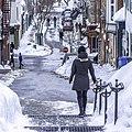 Quebec city, vieux quebec, quebec ville 02.jpg