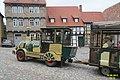 Quedlinburg bimmelbahn (9158704299).jpg