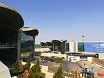 Queen Alia International Airport 3.jpg