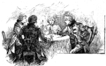 Queen of spades, pg 087-cropped--The Strand Magazine, vol 1, no 1.png