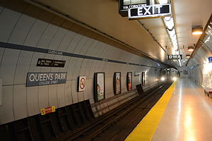 QueensParkSubwayStation2.jpg