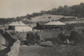 Queens Head at West Toodyay circa 1870s (cropped).png