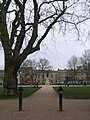 Queens Square Bristol - geograph.org.uk - 1194633.jpg
