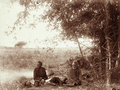 Queensland State Archives 2474 Aborigines 1898.png