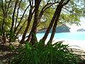 Quepos-second-beach-costarica.jpg