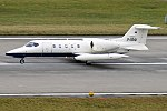 Quick Air Jet Charter, D-CQAJ, Gates Learjet 35A (39240418835).jpg