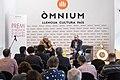 Quim Monzó guanya el Premi d'Honor de les Lletres Catalanes 19.jpg