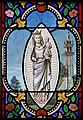 Quimper - Cathédrale Saint-Corentin - PA00090326 - 341.jpg