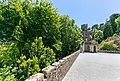 Quinta da Regaleira, Sintra, Portugal, 2019-05-25, DD 47.jpg