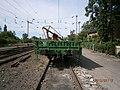 Rákosrendező vasútállomás17.jpg