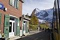 Région De Jungfrau - panoramio - Patrick Nouhailler's… (29).jpg