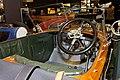Rétromobile 2011 - Rolls-Royce Silver Ghost Boat tail skiff - 1914 - 003.jpg