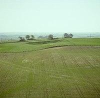 Asmundtorp 29:3 - en boplats frn brons- och jrnlder - Samla