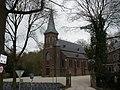 R-K H.Gregorius-kerk Buren.jpg