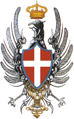 RA-emblem.png