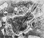 RAF Exeter 24 Mar 1944 Airphoto.jpg