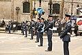 RAF Regiment Guards (8658951466).jpg