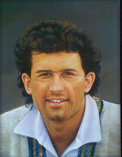 Raman Lamba Indian cricketer