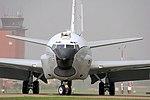 RC135 - RAF Mildenhall 2006 (2380149947).jpg