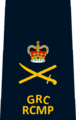 RCMP Deputy Commissioner.png