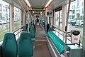 RET 2108 Citadis Interior 5.jpg