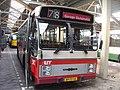 RET 310 Rotterdam Sluisjesdijk 18-08-2006 BP-77-VS.jpg