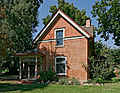 RG Maxwell House.jpg