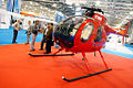 RIAN archive 166321 2nd International Business Aviation Exhibition Jet Expo 2007.jpg