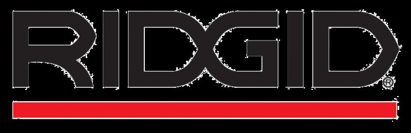 ridgid logo vector. tamaño de esta previsualización: 800 × 259 píxeles. ridgid logo vector y