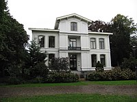 RM19094 Haarlem - Frederikspark 4.jpg