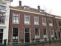 RM29785 Middelharnis - Voorstraat 12-14.jpg