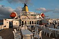 RMS St Helena - onboard.jpg