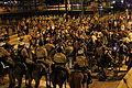 RNC Tampa August 30 2012.jpg