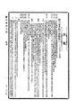 ROC1929-09-11國民政府公報266.pdf