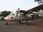 ROYAL THAI AIR FORCE MUSEUM Photographs by Peak Hora 43.jpg