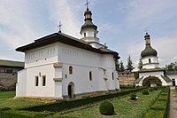 RO BC Bogdana Monastery 12.jpg