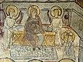 RO GJ Biserica Sfantu Nicolae din Totea (38).JPG
