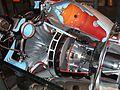 RR Derwent cutaway (3276176403).jpg