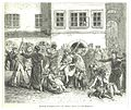 RS(1872) p1.0421 Die Wiener jüdische Bevölkerung feiert.jpg