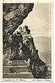 RSM-repubblica-San-Marino-1933-rocca-e-fortezza.jpg