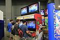 RTX 2014 - Playing BattleBlock Theater (14572535664).jpg