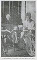 Rabindranath Tagore and Count Okuma in Japan.jpg