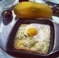 Raclette Party ! Merci @pawns pour la reco Oeuf de caille ! Bravo pour les 2h30 de retard @alexmi. Cc @batmanuel & @imatpro (8414276867).jpg