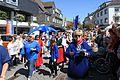Radevormwald - 700 Jahre - Festumzug 081 ies.jpg