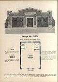 Radford's garages and how to build them. (1910) (14798460983).jpg